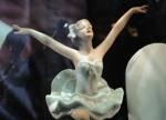 011 ballerina 49300