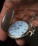 012 watch 778268