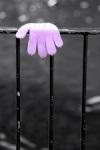 014 glove 712205