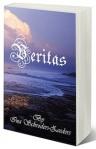 Veritas-Cover-3D-807x1024