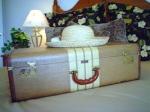 021 suitcase 20720