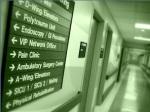 043 hospital 524244