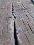 054 old wood planks 45297
