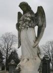052 angel 155871