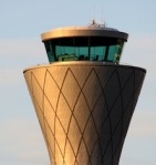 055 airfield tower 107379