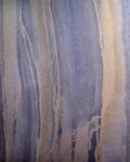 056 stripes 196551