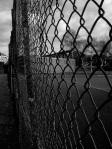 058 tennis court 62633