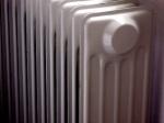 059 radiator 622175