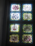 085 stained glass 179580