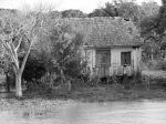 101 old house 97562