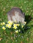 102 gravestone 668437