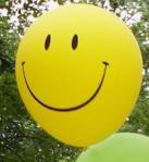 115 smile 50291