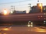 117 train track 64308