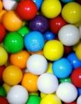 137 bubblegum 710293