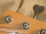 139 guitar 19610
