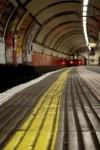 140 underground 568159