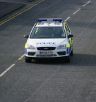 145 police car 161610
