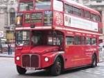 148 bus 75588