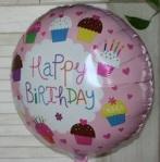 152 balloon 686770