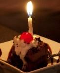 166 cake 809226