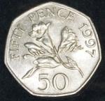 168 coin 190575