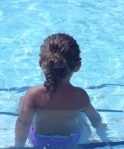170 girl in pool 695441