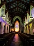 176 church aisle 688554