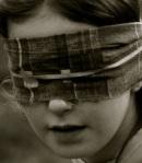 189 blindfold 726513
