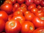 200 tomato 81639