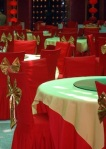 210 restaurant 135323