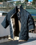 214 jacket 112381