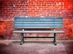 216 bench 820397