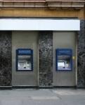 225 bank 79507