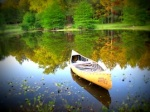227 canoe 814725