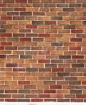 230 brick wall 693927