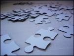 240 jigsaw 694389