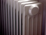 257 radiator 622175