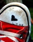 292 shoe 602681