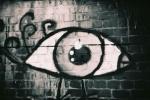 298 eye 730186