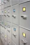 300 drawers 612479