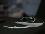 307 glasses 615576
