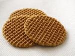 313 waffles 782880