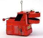 318 robot dog 645765