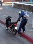 323 bike 675703