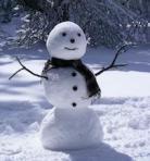 324 snowman 898306