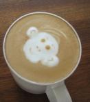 350 monkey mug 719601