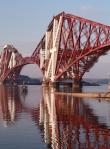 367 bridge 1 673197