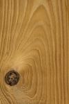 377 wood background 899268