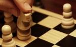 388 chess 722074