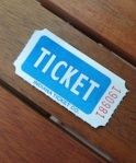 402 ticket 909483